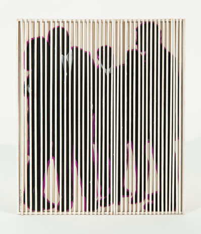 Idelle Weber, 'Untitled', 1967-1968