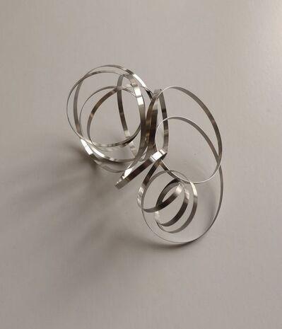 Eva Eisler, 'Tangle Ring '