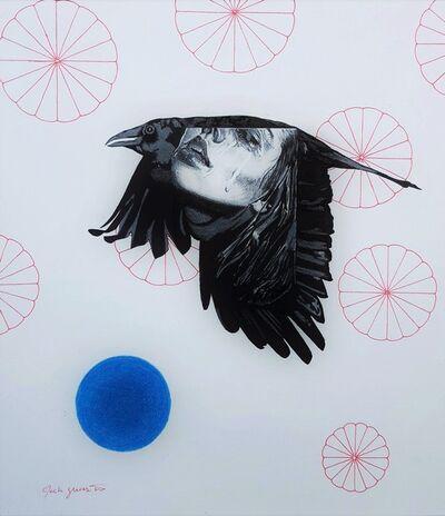 Jack Graves III, 'Elsea', 2014