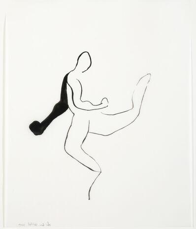 Ofri Cnaani, 'Untitled', 2004