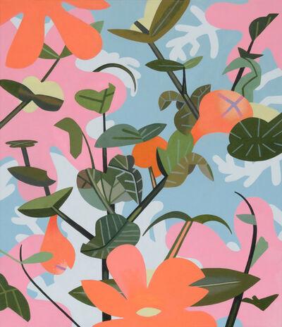 Joy Taylor, 'Details #13', 2020