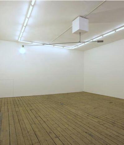 Germaine Kruip, 'A Room, 24 Hours ', 2010