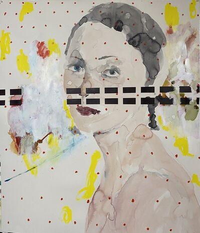 Ivan Bridges, 'Respite', 2020