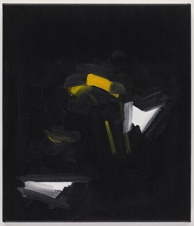 Michael van Ofen, 'Untitled', 2013