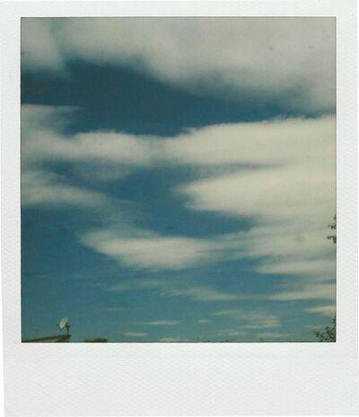 Nobuyoshi Araki, 'Sans Titre', 1980-2000