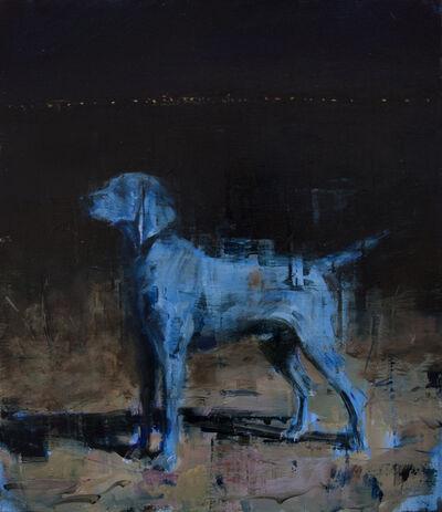 Joseph Adolphe, 'Dusk No. 2', 2019