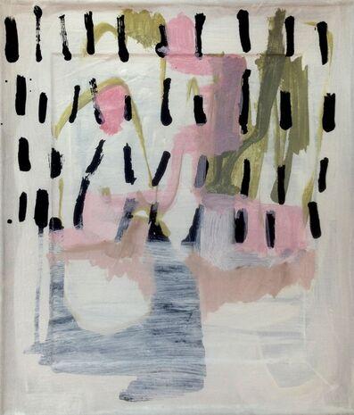 Karl Bielik, 'Cluster'