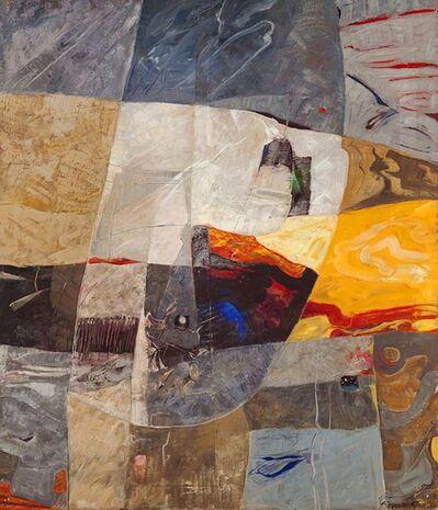Alfredo Bovio Di Giovanni, 'Untitled 7'