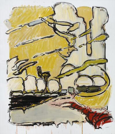 Robert Dash, 'Sagg Main (#6)', 2007