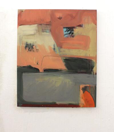 Jacob Littlejohn, 'Untitled - 127', 2019