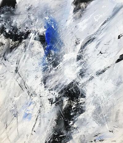 Lionel Caro, 'Lobradorite', 2019