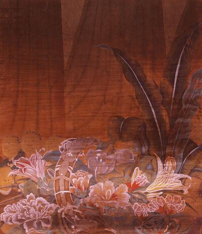Zhu Wei, '乌托邦五十号; Utopia, No. 50', 2005