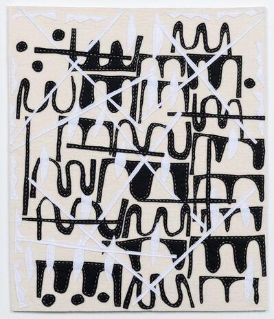 William J. O'Brien, 'Untitled', 2013