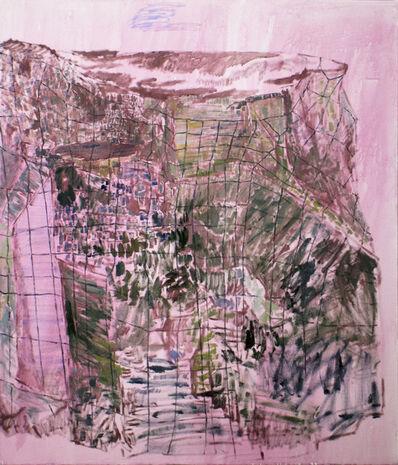 Iisa Maaranen, 'Safety Net', 2016