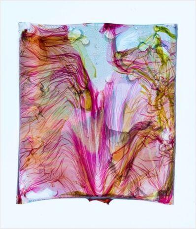 Stephen Gill, 'Energy Field #135', 2013-2016