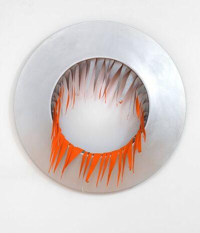 Blair Thurman, 'London Tea Dragon,', 2013