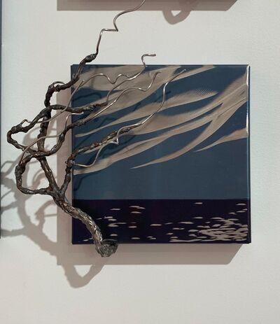 Floyd Elzinga, 'Landscape 20-332', 2020