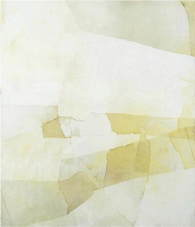 Eric Blum, 'Untitled Nº721', 2016