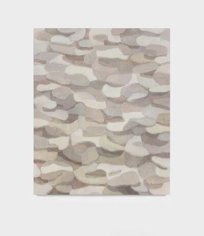 Xu Xiaoguo, 'Texture 10', 2017