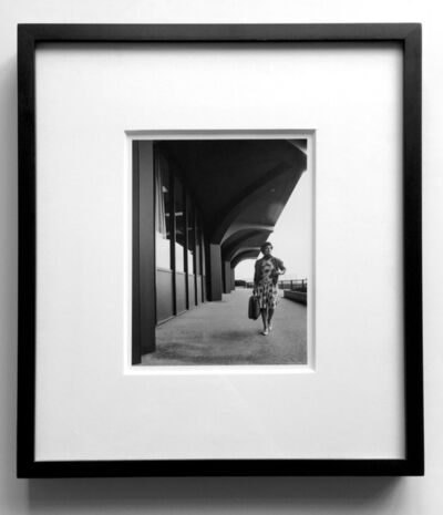 Cindy Sherman, 'Untitled (Under the World Trade Center)', 1980-2001