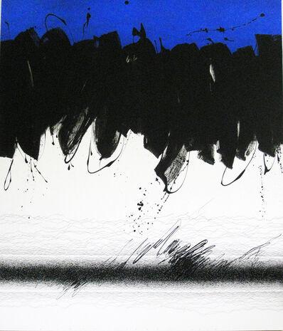 Golnaz Fathi, 'Untitled', 2014