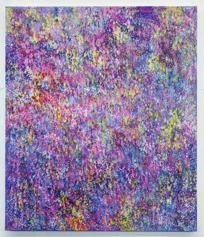 Jean-Baptiste Bernadet, 'Untitled - Fugue', 2019