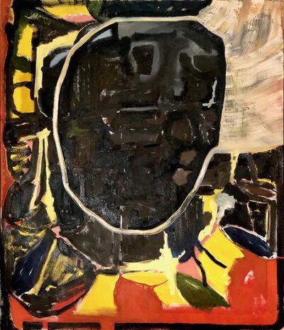Robert Gunderman, 'Untitled', 2019