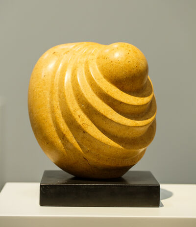 Mona Saudi, 'The Seed', 2007