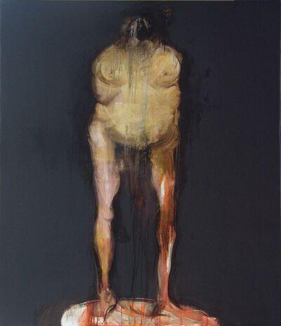 Do Hoang Tuong, 'Untitled', 2014