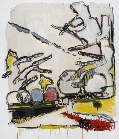 Robert Dash, 'Sagg Main (#2)', 2007