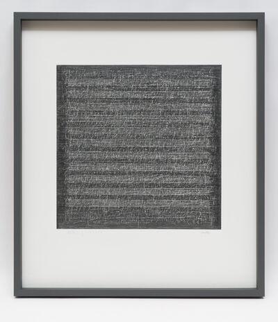 Paul Fry, 'Sea Song | 11.1', 2019