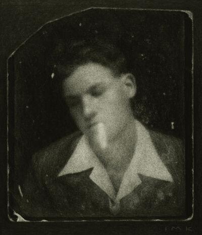 Ira Korman, 'Viceroy', 2014