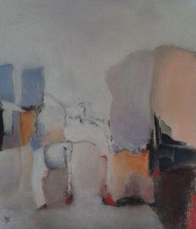Thérèse Bosc, 'Ombres & Lumières  sur le Quercy', 2019