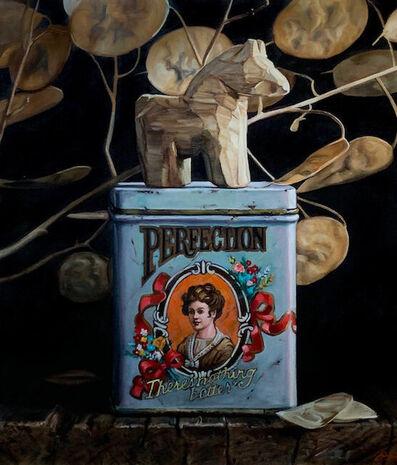 Brad Overton, 'Perfecto', 2019