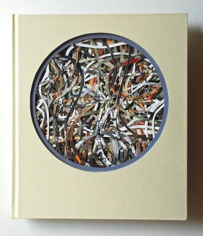Tony Dagradi, 'The Kitchen Book', 2017