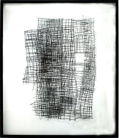 Devran Mursaloğlu, 'Untitled', 2014