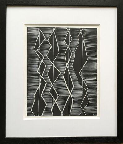 Paul van Hoeydonck, 'Untitled'
