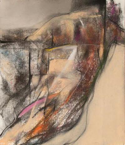 Bruce Samuelson, '9-7', 2009