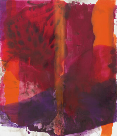 Dirk de Bruycker, 'Apparition', 2013