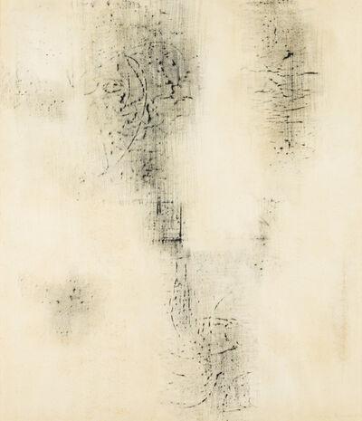 Mario Bionda, 'Untitled', 1959