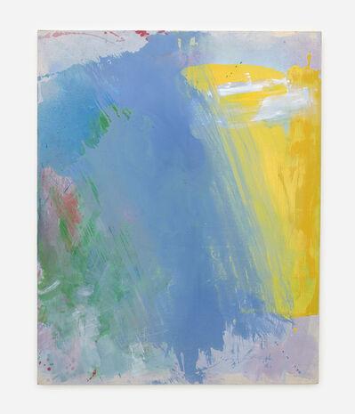 George Hofmann, 'Rain, Sun', 2008-09