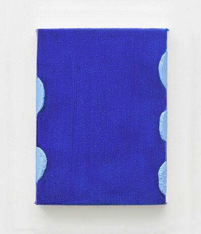 Paulo Monteiro, 'Untitled', 2016