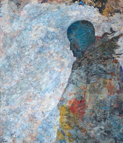 Tayseer Barakat, 'Escape', 2019