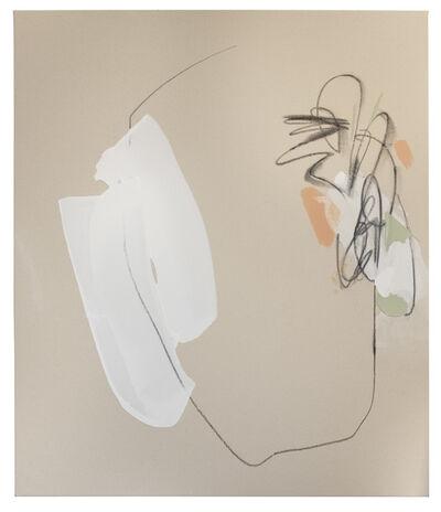 Jaime Steiger, 'Untitled Self - 44', 2020