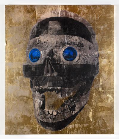 Brook Andrew, 'Robot II', 2018