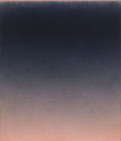 Shen Chen, 'Untitled No.12231-09', 2009