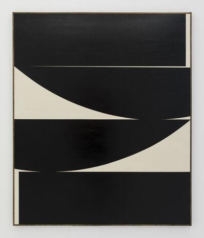 Johnny Abrahams, 'Untitled II', 2017