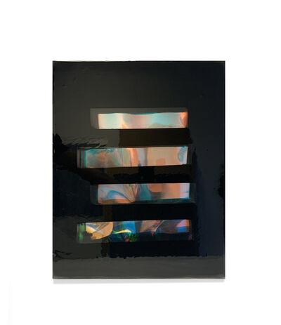 Tariku Shiferaw, 'Amphetamine (Smino)', 2019