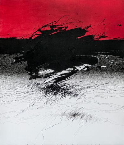 Golnaz Fathi, 'Untitled ', 2014