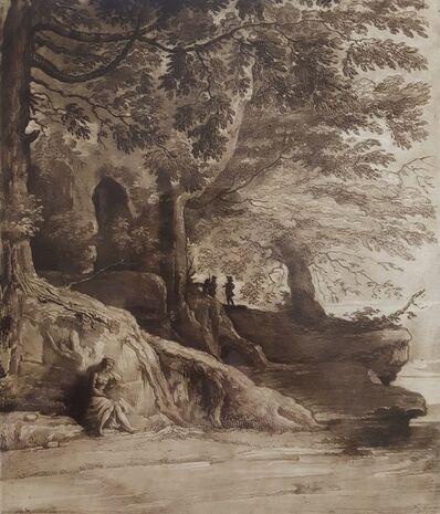Richard Earlom, 'Liber Veritatis', 1802